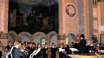 l_2004-jungblsertag-mnchen-auftaktkonzert