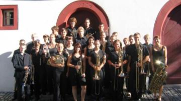 l_2006-markt-einersheim-gruppe