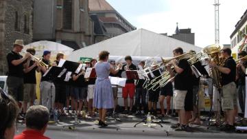 l_2008-deutscher-posaunentag-leipzig-standkonzert