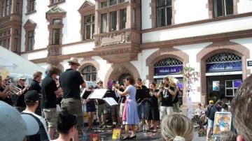 l_2008-deutscher-posaunentag-standkonzert-nikolaikirche