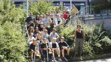 l_2003-erste-arbeitsphase-gruppenbild