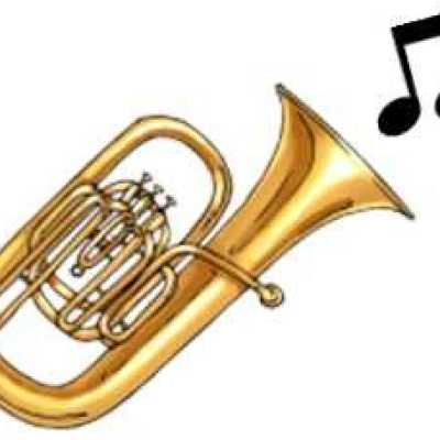 l_tuba-1