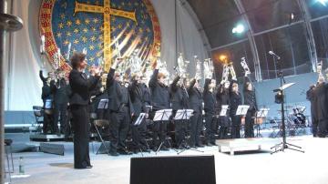 l_2010-kt-serenade