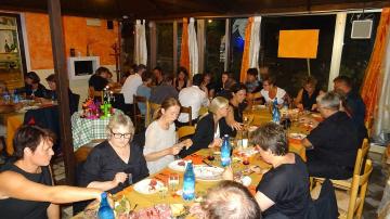 l_blaeserfreizeit-toscana2017_dsc03589