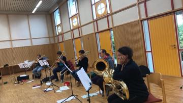 l_vep-gloria-brass-hesselberg-10_img_0748