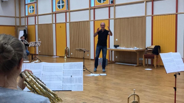 l_vep-gloria-brass-hesselberg-13_img_0751