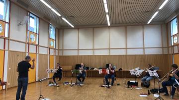 l_vep-gloria-brass-hesselberg-14_img_0747