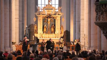 l_vep-gloria-brass-noerdlingen-20201018-170802-043