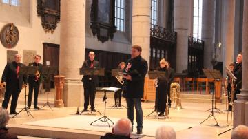 l_vep-gloria-brass-noerdlingen-20201018-171246-051