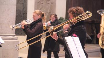 l_vep-gloria-brass-noerdlingen-20201018-172034-062