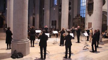 l_vep-gloria-brass-noerdlingen-20201018-172352-066