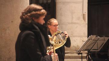 l_vep-gloria-brass-noerdlingen-20201018-180314-093