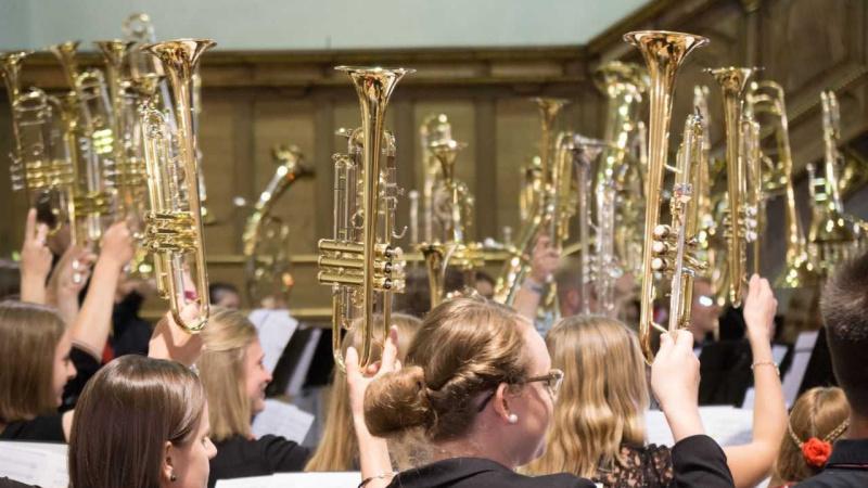 022-brass-day-auftaktkonzert-22.-juni-2018---kopie