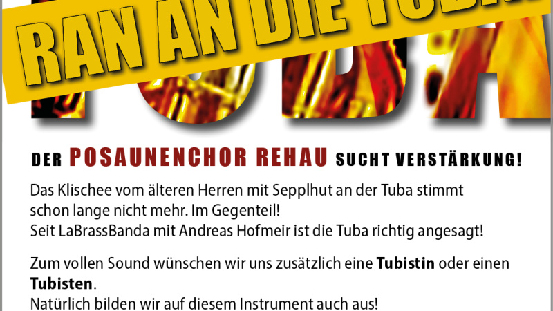 poschorwerbung_website_aug2021