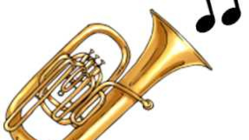 tuba-1